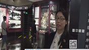 [新闻早报-吉林]通化:东北抗联纪念馆迎来大批群众