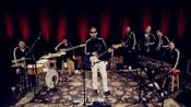 ★ME威律动★Cory Wong ft. Dave Koz at Paste Studio NYC Live