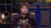 JY:连我的丘比特都不是特别想赢(__)/我tm又是链子!/6局盗丘5把情侣1把丘比特……/第三方终于赢了,丘比特是小卷( ˊ、ˋ )