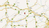 河北张家口怀安县发生3.4级地震 北京网友称有震感