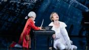 【德语音乐剧】【Mozart!官摄】Wie Wird Man Seinen Schatten Los?