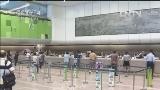 [视频]内地居民可在香港开设人民币个人账户