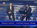 Ferhat Ger - .Deniz yastaym -canl—在线播放—优酷网,视频高清在线观看