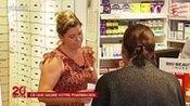 VIDEO. Combien votre pharmacien gagne-t-il vraiment -_1
