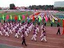 视频: 辽宁医学院体育文化节闭幕式暨第39届运动会第一段(开幕式)
