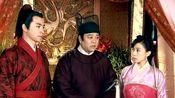 带刀女捕快:皇上驾到胜男寝宫,问她对两位妃子的评价如何