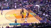 《NBA情报局》12月26日森林狼vs湖人 巴特勒状态火热欲攻陷洛城