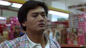 这个侦探太不靠谱,超市抓美女偷零食,反而错过真正嫌疑人!