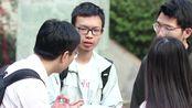 广州市电子信息学校 2019年广州市中等职业学校学生技能竞赛