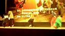 2008动感地带街舞大赛b-girl