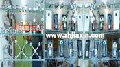 www.zhjiaxin.com珠海皇冠地弹簧总代理