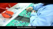 用友T加样板客户江苏庆亚电子科技有限公司