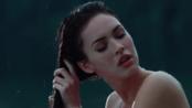 【欧美电影混剪向】 拉娜 德雷 美艳无双 Lana Del Rey - Cola