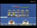 体彩玩法04月17日开奖 排列三开奖号464