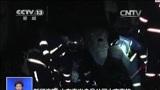 [共同关注]新闻追踪·山东寿光食品公司火灾事故:厂房属违法建筑 未经消防验收