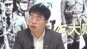 烨晨中学 跟着志浩老师学历史,奇葩的日本零式战斗机