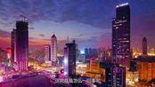 湖北省会武汉,四川省会成都,这两座城市如果比较,谁潜力更大?