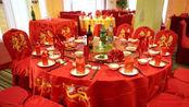 福建男子武汉返乡多次参加宴席 致4000余人被隔离