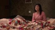 《乡村爱情》王云半夜兴奋不睡觉,刘大脑袋都快被搞疯了,生物钟彻底被打乱