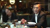 香港人的生活:香港中产夫妇月入十万的家庭:买房?我们还是比较适合租房