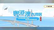 香港青年广州实习后:在内地发展是个很不错的选择