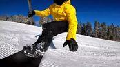 美式技术滑行1-Ryan Knapton 大叔教你挑装备--以及-如何更好的刻滑和走刃.
