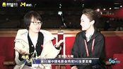 第32届金鸡闭幕式总导演:黄轩周冬雨同台唱歌,黄渤邓超合演音乐剧