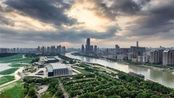 湖北最具潜力的2个城市:正在追赶宜昌、襄阳,是你的家乡吗