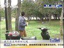 平顶山:风筝线成隐形杀手  一男子惨遭割喉[上海早晨]—在线播放—优酷网,视频高清在线观看