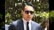 高云翔案陪审团解散,案件面临两难选择,重申或撤案
