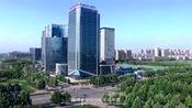 山东齐林建设项目管理有限公司宣传片