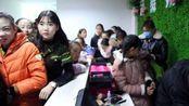 2020襄阳市青少年春晚海选第十四场冠舞苑舞蹈先导预告片