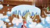 星际宝贝2:史迪奇你这是怎么了,你的高智商呢!是走丢了吗?