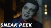 Gotham 5x7 Sneak Peek | Chemical Green Band Trailer | Jeremiah Tortures Bruce