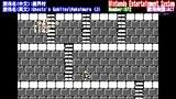 072【NES】『魔界村』(Ghosts'n Goblins-Makaimura)
