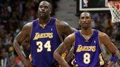 风头无限!这五人没有进入NBA就被认定状元,各个皆为巨星
