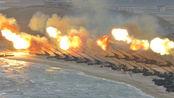"""解放军反炮兵""""神器"""",第一波有效打击仅12秒,让敌人提心吊胆"""