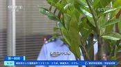 [第一时间]黑龙江警方打掉跨省贩毒团伙