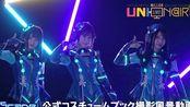 アイドルマスター ミリオンライブ!6thLIVE コスチュームブック制作中! EScape 撮影風景を映像でご紹介!
