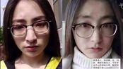 紧急寻人!济南23岁女孩失联六天,刚大学毕业参加工作