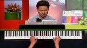 2013钢琴考试二级音阶 钢琴考试查询