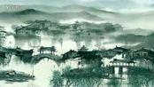 13集电视动画片《中国巧姑娘之黄道婆》30秒宣传片 10月13日 哈哈少儿频道每晚7:15 温暖播出