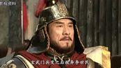 李世民死前让儿子将大臣贬官,大臣不反对就升为宰相,反之则杀掉