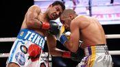 最新世界拳王争霸赛:哈立德·亚费 vs 罗曼·冈萨雷斯