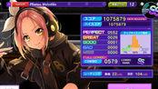 【D4DJ】「Photon Melodies」(ex.12)fc