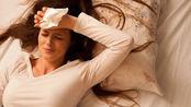 子宫切除后对女人影响大吗?还能正常过夫妻生活吗?看完就知道了