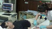 (真实病例实拍)经颅多普勒超声筛查PFO教学