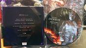 黑胶试听:迈克尔杰克逊Michael Jackson- 2 Bad 附歌词 这是黑胶最真实的听感