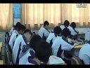 视频: I'm watching TV--整节课例_初中英语广东名师课堂教学展示视频
