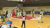 2019北京青少年篮球锦标赛-13-顺义vs密云[第1节]
